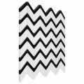pure-white-chevron-mix-2_1.jpg