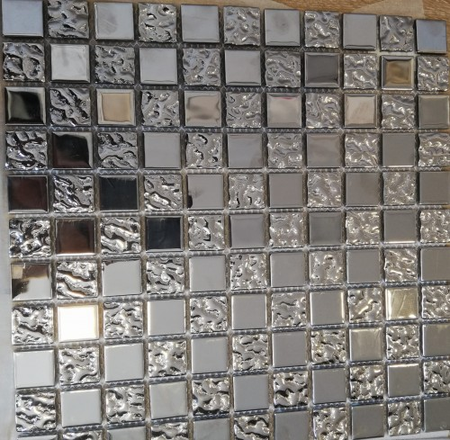 Midas Mozaika Szklana 4mm A Mgl04 Xx 003