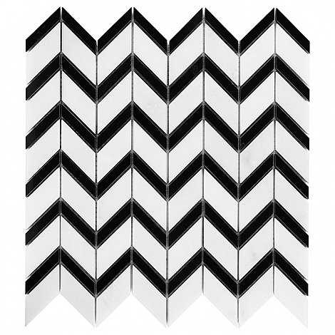 pure-white-chevron-mix-1_1.jpg