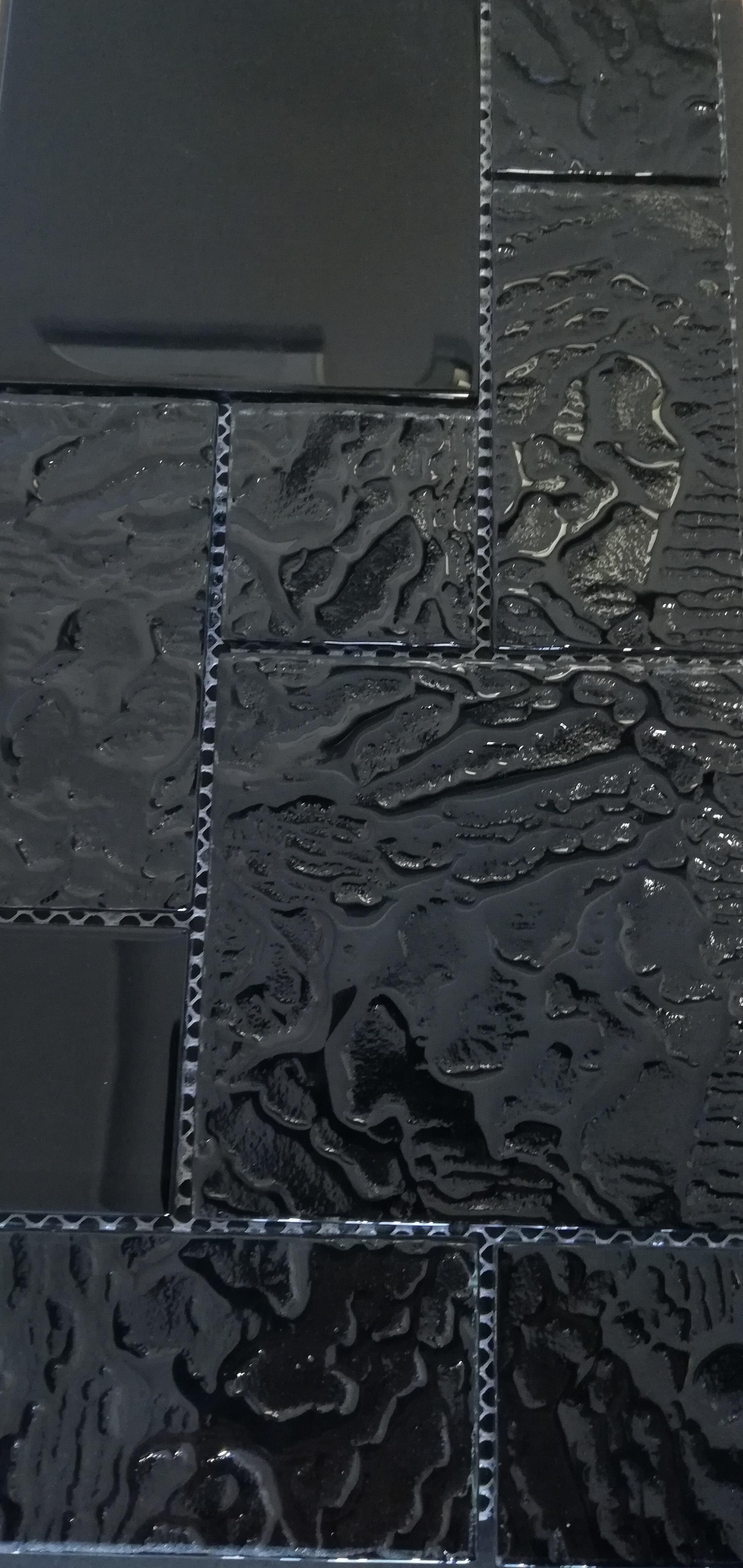 Midas Mozaika Szklana 6mm A Mgl06 Xx 005