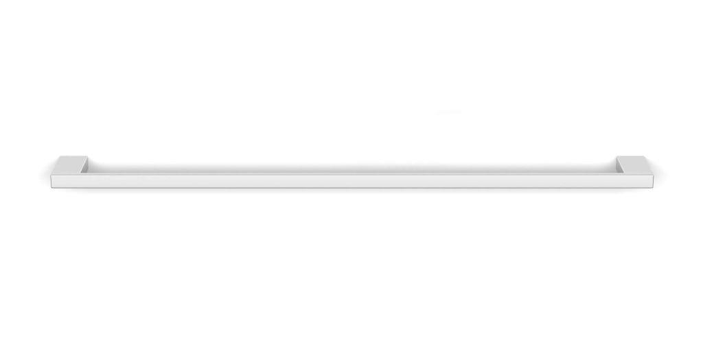 Stella New York wieszak prosty 60 cm 05.110