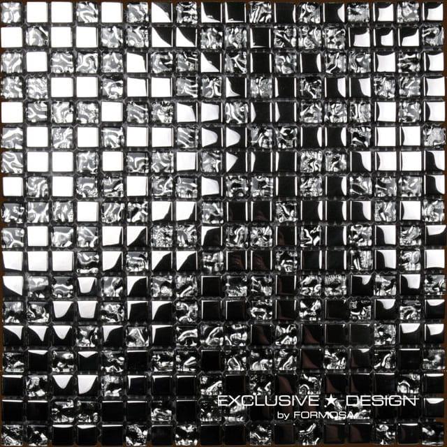 MIDAS - Mozaika szklana 8mm A-MGL08-XX-013