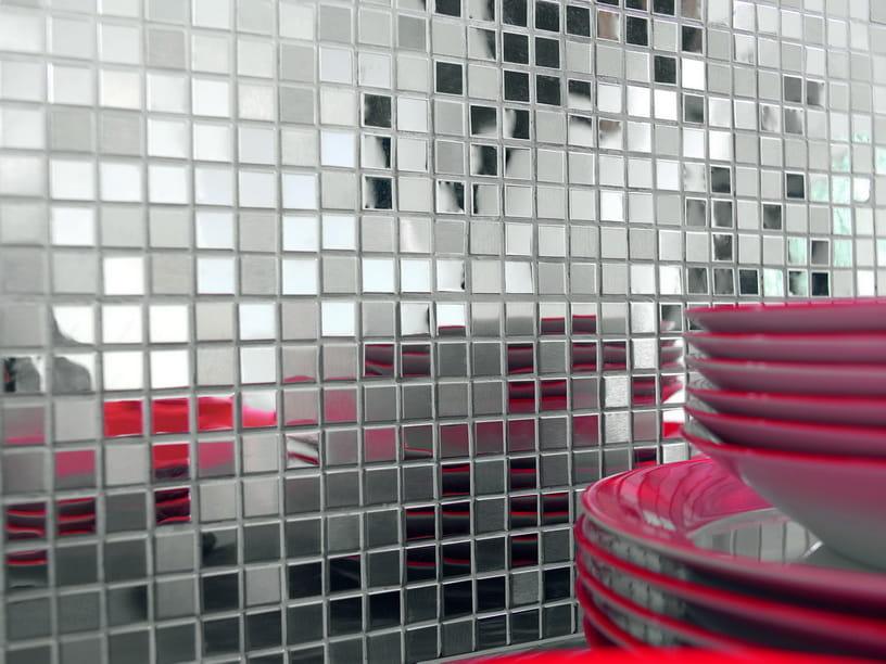 Mosaic Metallico Silver - 1.jpg
