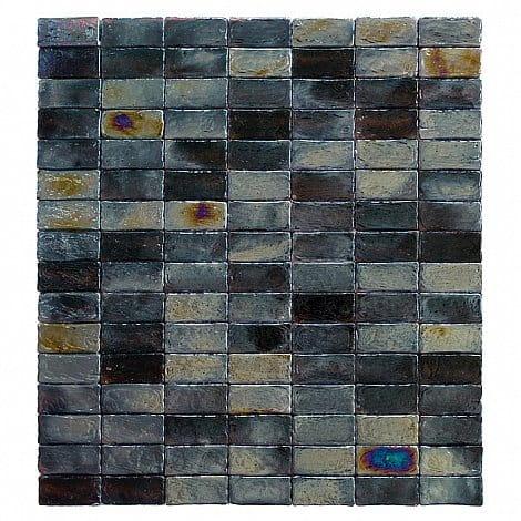 DUNIN Fat Cube mozaika szklana Fat Block 12