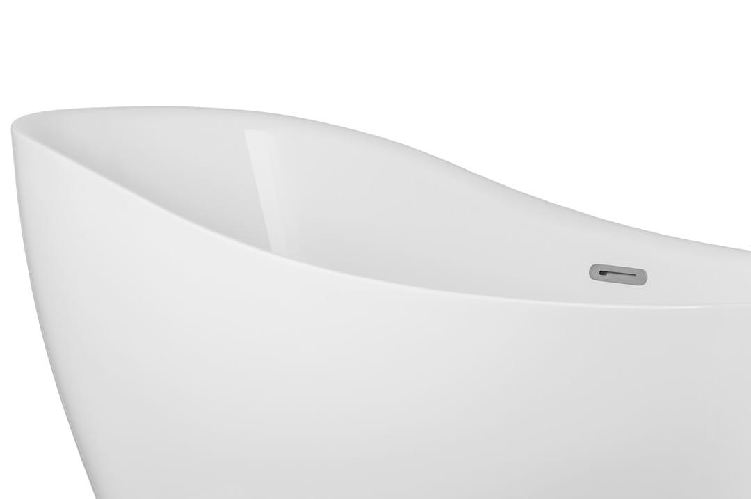 E-322-Diva-d.jpg