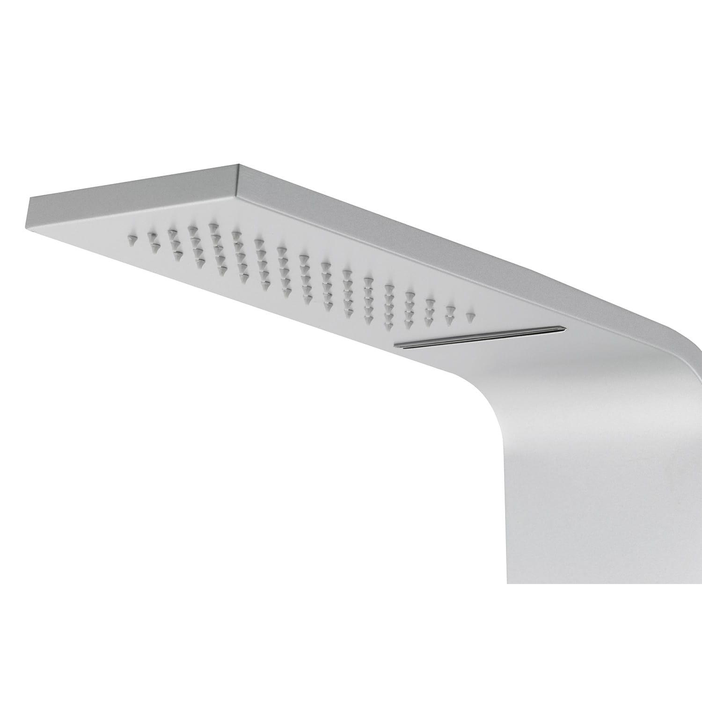 A-013A-led-kaskada-srebrny-e[6].jpg