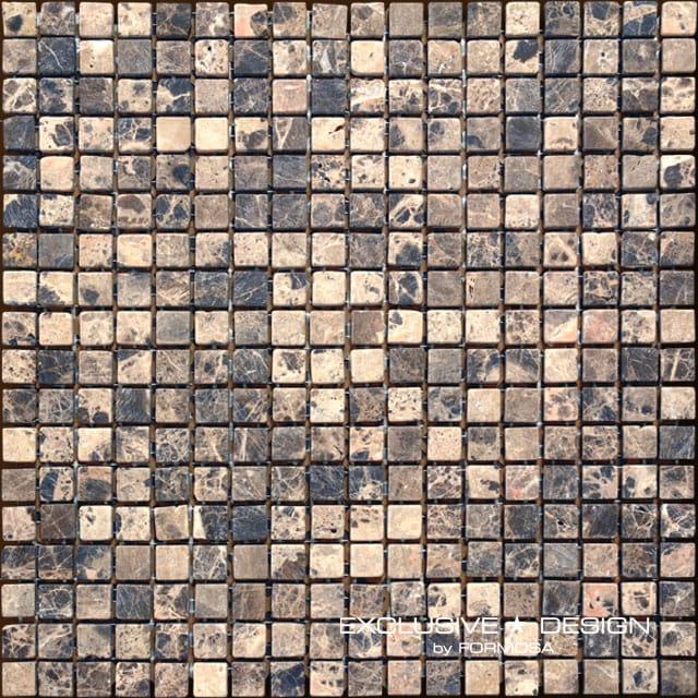 MIDAS - Mozaika kamienna 8mm A-MST08-XX-004