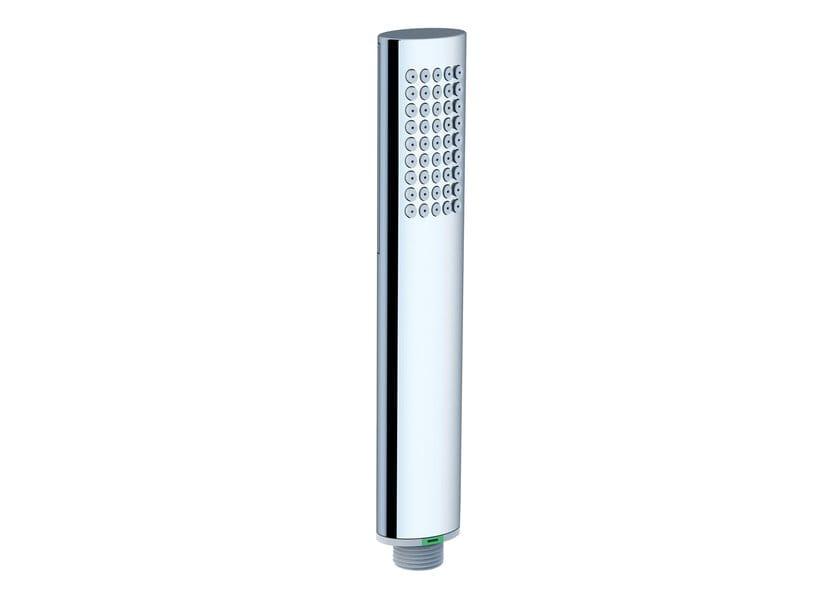 Ravak  słuchawka prysznicowa Mini 1-funkcyjna, chrom    954.00  X07P114