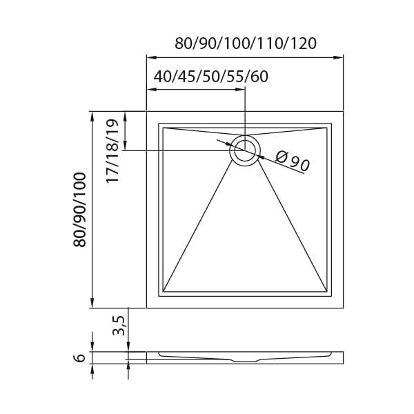 rysbrodzikcantarekwadrat6.jpg