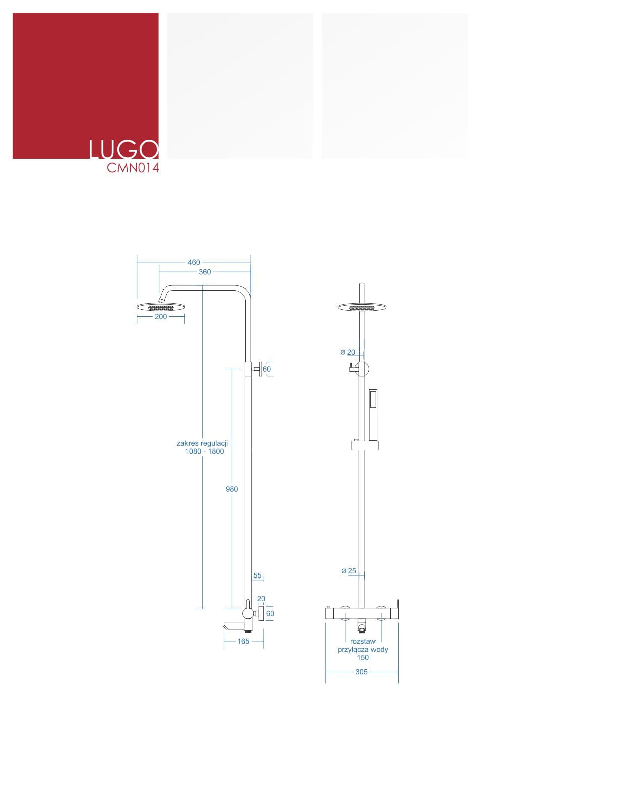 CMN014-LUGO-rys-tech.jpg
