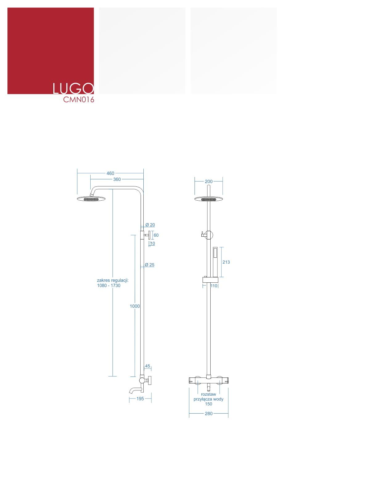CMN016-LUGO-rys-tech.jpg