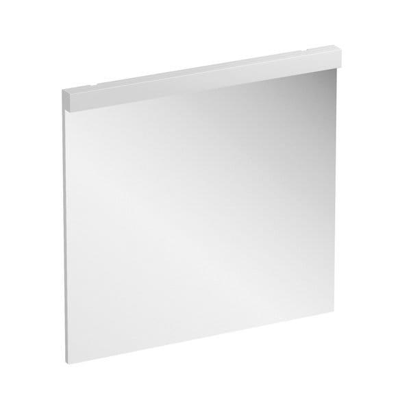 Ravak Lustro Natural 80 cm LED białe X000001057