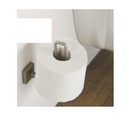 Tiger Melbourne wieszak na zapas papieru toaletowego chrom 2744.03
