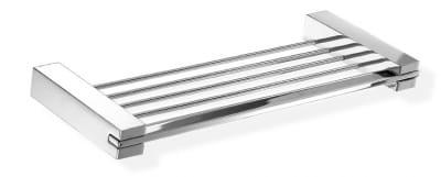 Sanco Modern BEST półka łazienkowa  A3-15743