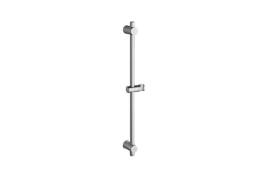 Ravak  drążek prysznicowy przesuwny z uchwytem i podłączeniem węża 60cm  975.00  X07P342