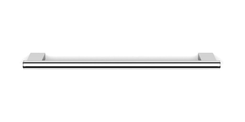 Stella Soul wieszak prosty 45 cm 06.111 chrom