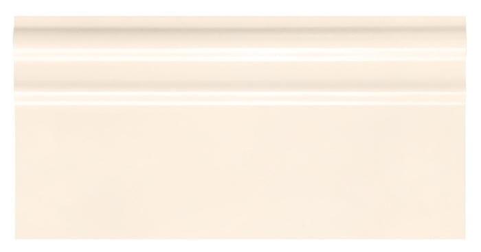 DUNIN Carat Tiles mozaika ceramiczna BG03 300x155