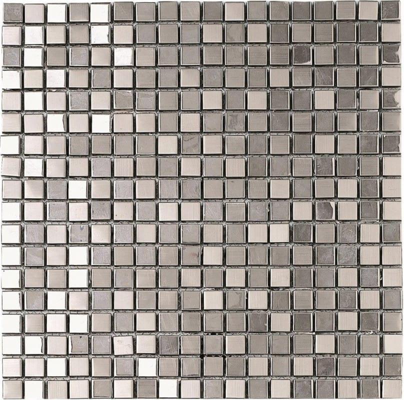 Mosaic Metallico Silver.jpg