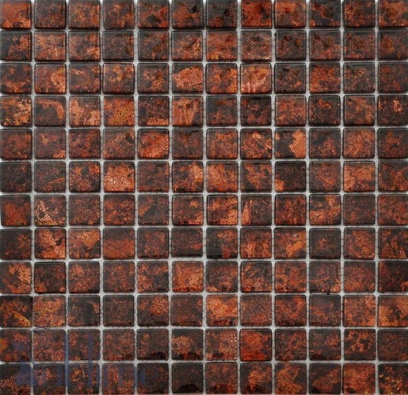 CERAMICA PICASA Mosaic Imbir 2,3x2,3