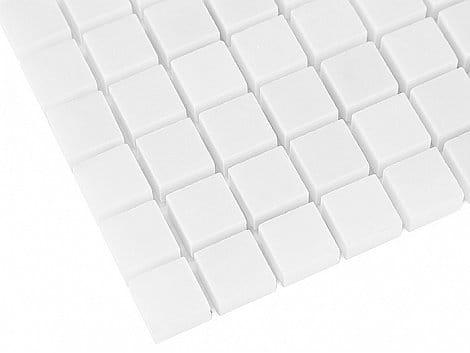 pure-white-15-4_1.jpg