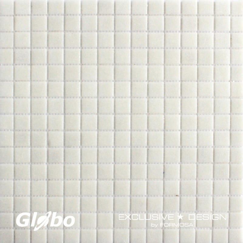 MIDAS - Mozaika szklana 4mm A-MKO04-XX-010