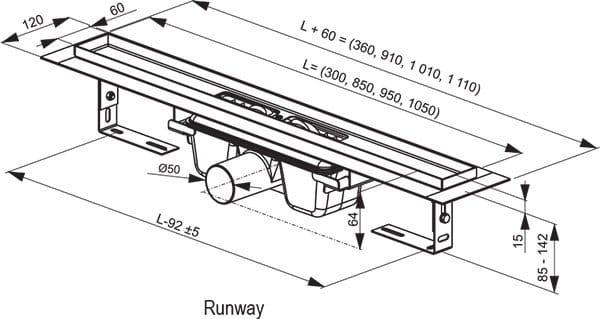 runway 2.jpg