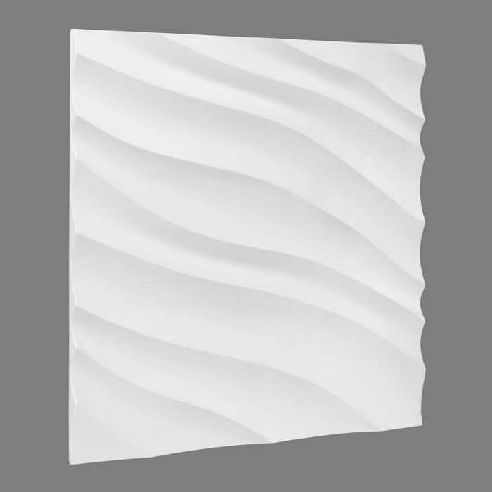 Dunin Wallstar panel ścienny 3D WS-01