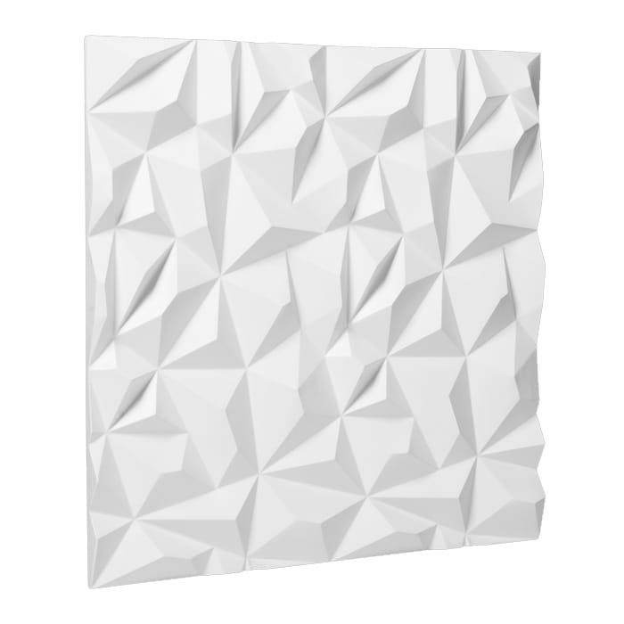 Dunin Wallstar panel ścienny 3D WS-14