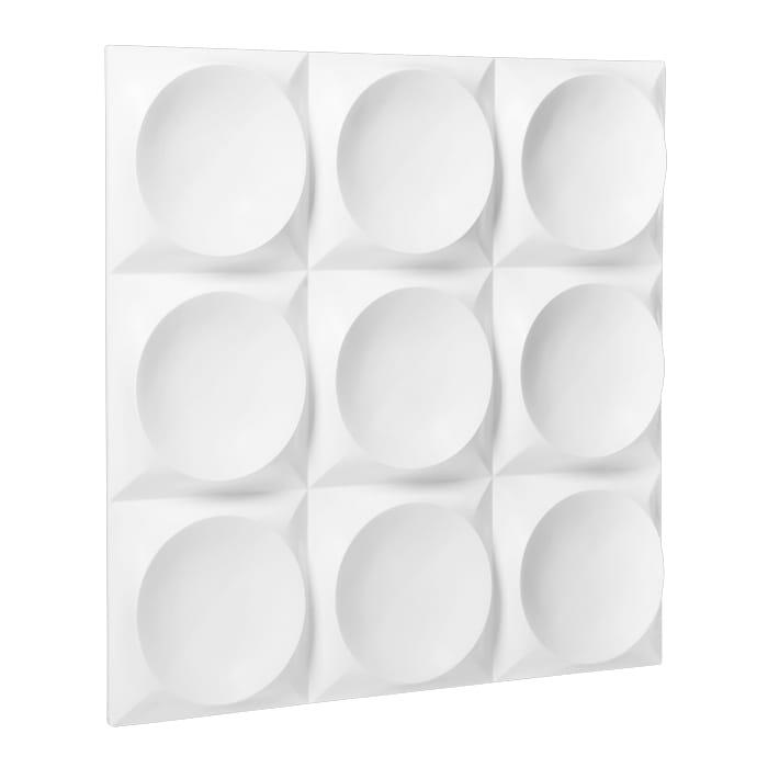 Dunin Wallstar panel ścienny 3D WS-13