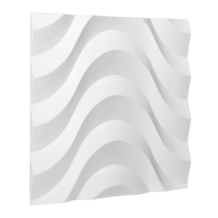 Dunin Wallstar panel ścienny 3D WS-02