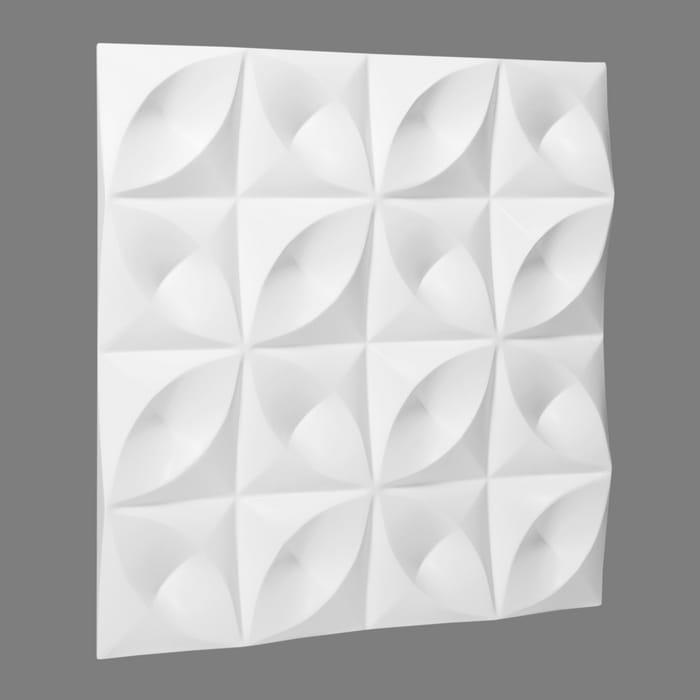 Dunin Wallstar panel ścienny 3D WS-09