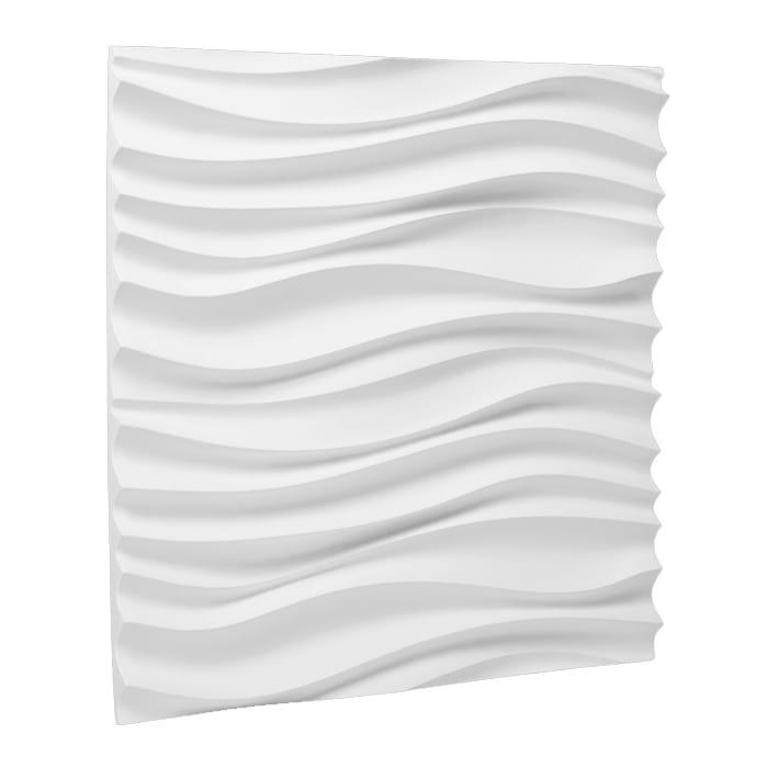 Dunin Wallstar panel ścienny 3D WS-04