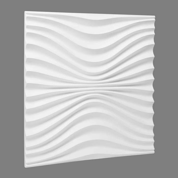 Dunin Wallstar panel ścienny 3D WS-03