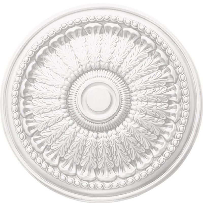 Dunin Wallstar medalion sufitowy z ornamentem MO-691