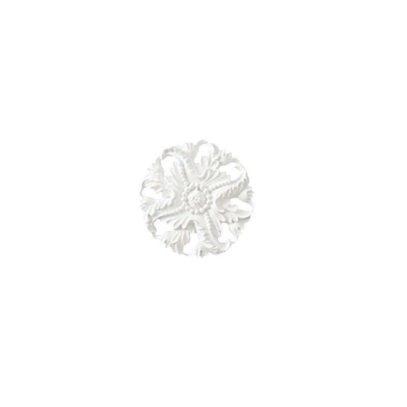 Dunin Wallstar medalion sufitowy z ornamentem MO-191