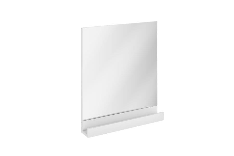 zrcadlo-10st-bila.jpg