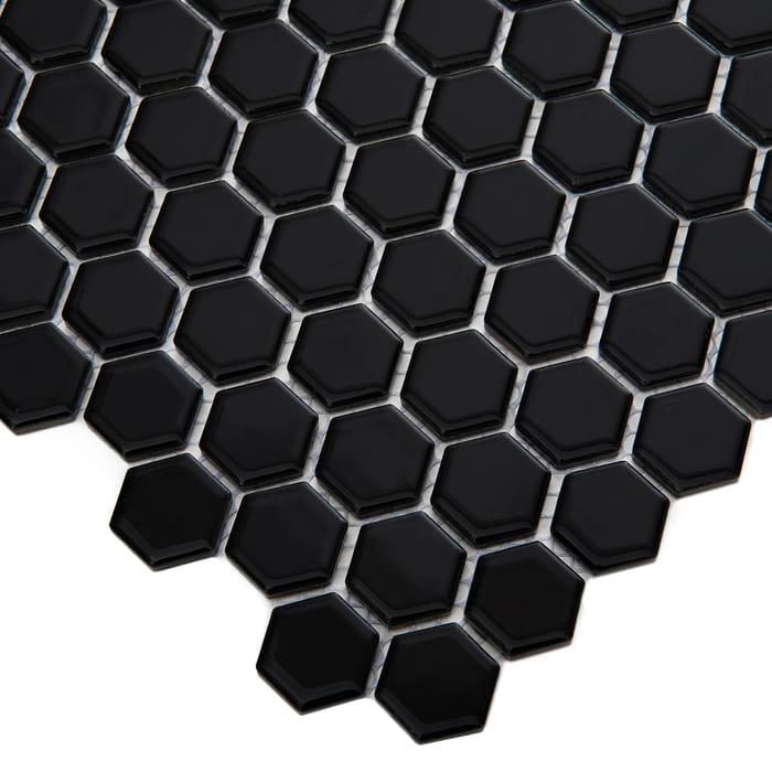 Mini Hexagon Black (4).jpg