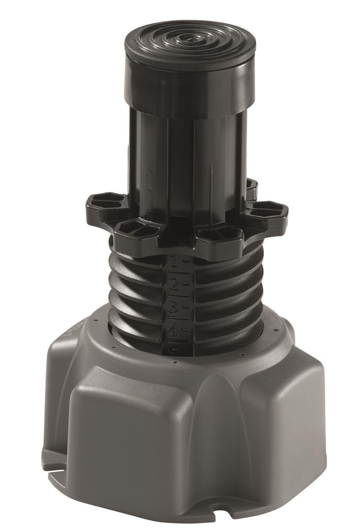 Radaway brodzik akrylowy Doros F 100x80cm   SDRF1080-01
