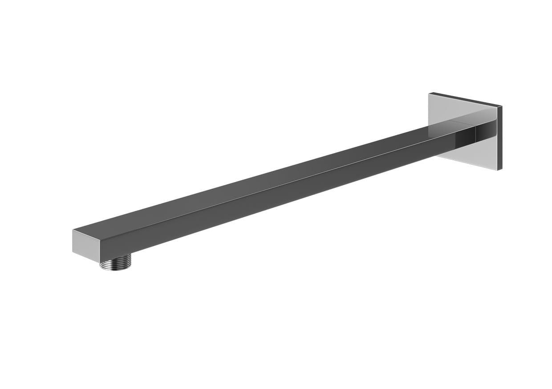 Kohlman ramię ścienne kwadratowe WQ 40 cm