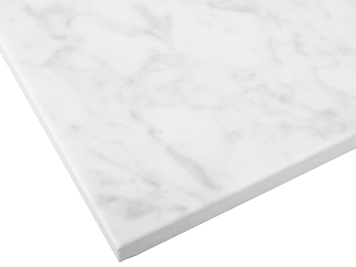 Carrara WHITE (4).jpg