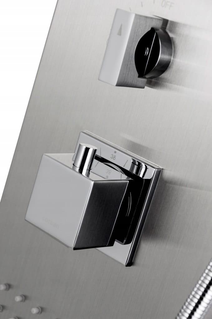 stalowy-panel-prysznicowy-corsan-neo-led-z-oświetleniem-termostat.jpeg