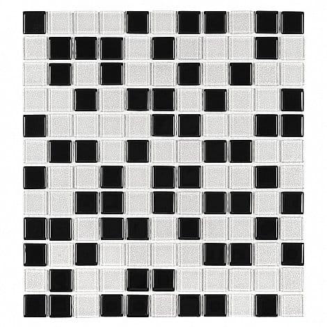 DUNIN Glass Mix mozaika szklana DMX 020