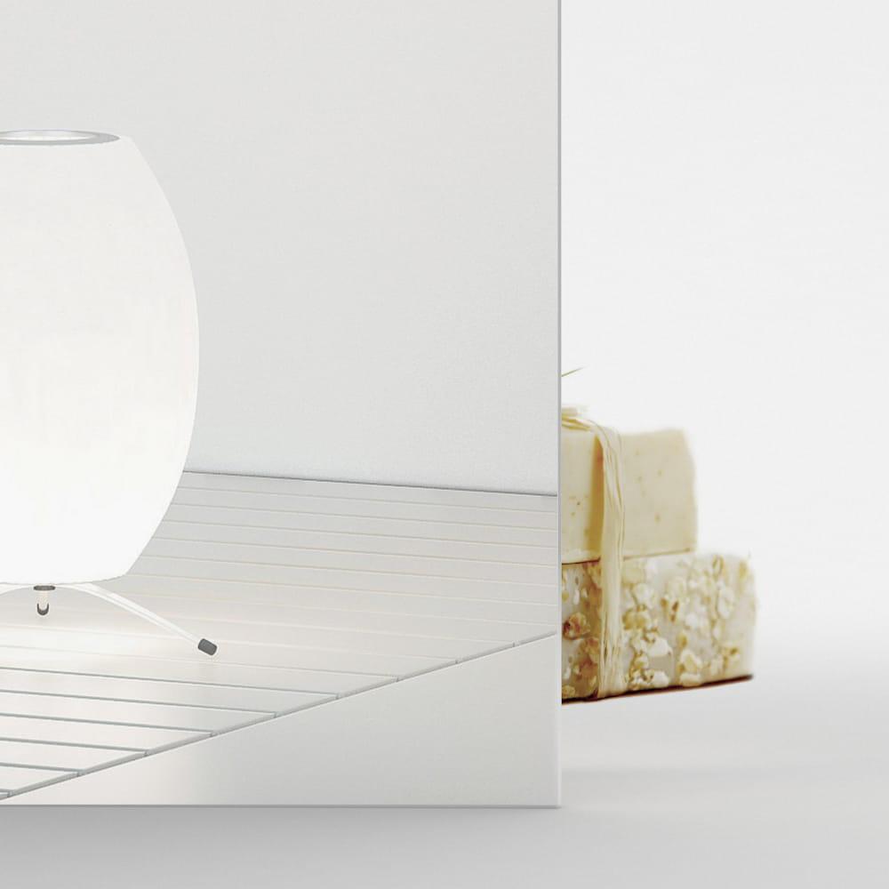 Radaway-Szklo-Mirror.jpg