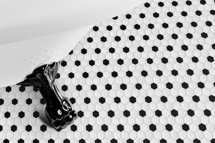 Arabesco Mini Hexagon Mix Tub.jpg