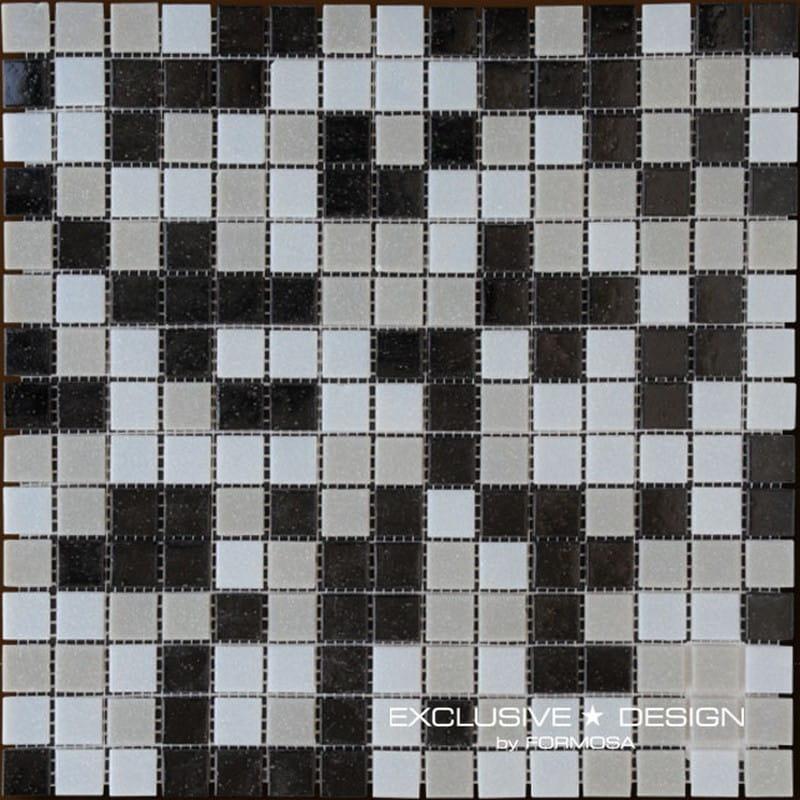 MIDAS - Mozaika szklana 4mm A-MPO04-XX-004