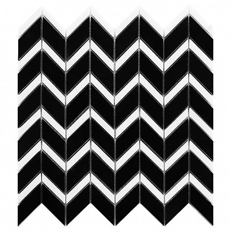 pure-black-chevron-mix-1_1.jpg