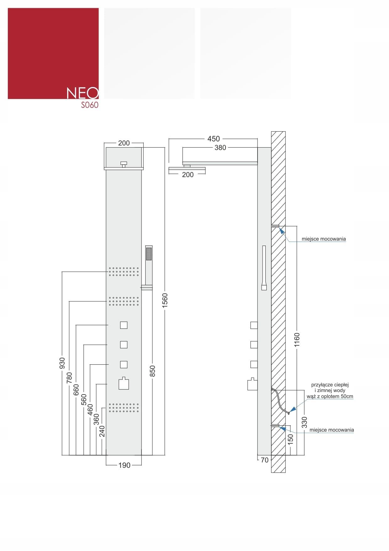 stalowy-panel-prysznicowy-corsan-neo-led-z-oświetleniem-wymiary.jpeg