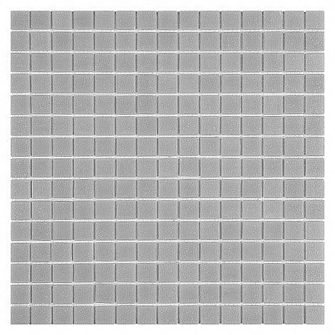 q-grey_1.jpg