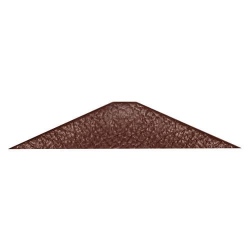 DUNIN Carat Tiles mozaika ceramiczna BRW05 40x200