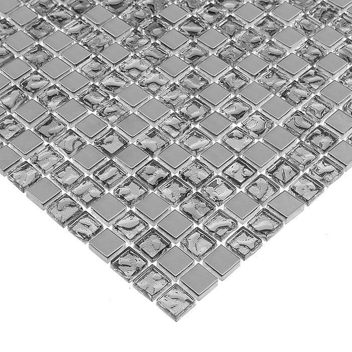 dd1-silver-mix-15-3.jpg